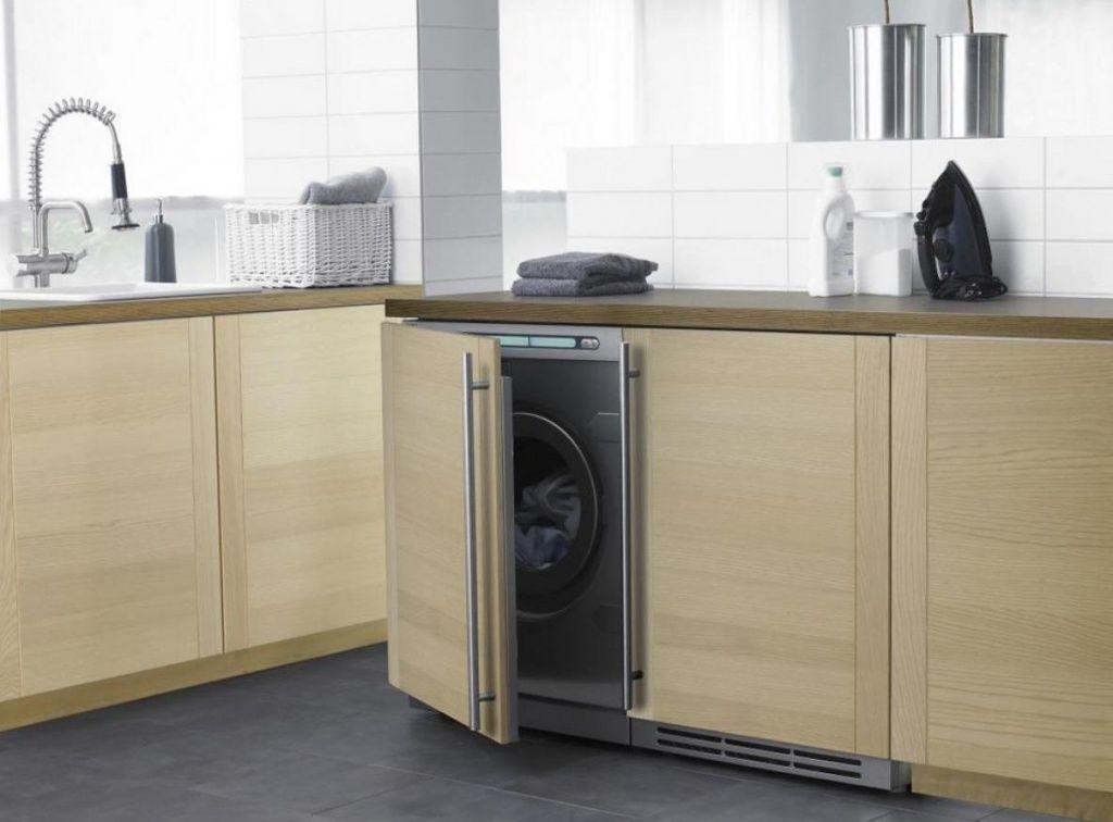 тату-мастера советуют сушильная машина в кухонном гарнитуре фото средства силы