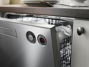 ASKO_Stainless_Steel_DishwasherSM.jpg